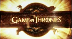 [Séries] Tag Game of Thrones (de Corukh et Elpiros)